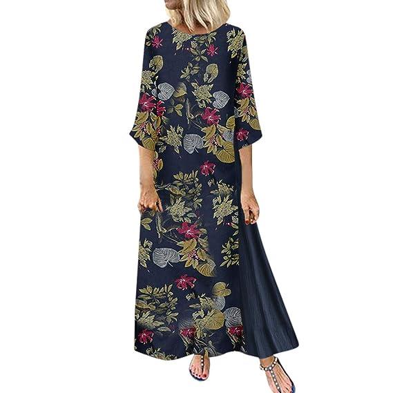 Vestidos De Fiesta Mujer Cortos Elegantes Para Boda De Dia