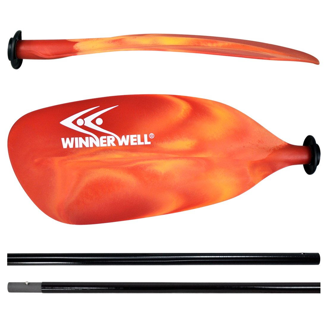 Winnerwell-Kayak-Paddle-WFN