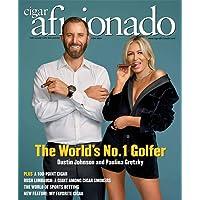 Men's Interests Magazines - Best Reviews Tips