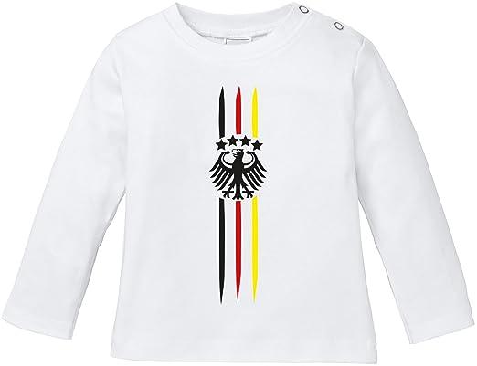 Ezyshirt Wm 2018 Deutschland T Shirt Wm 2018 Deutschland Trikot