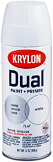 Krylon-K08830001-Paint-and-Primer-white