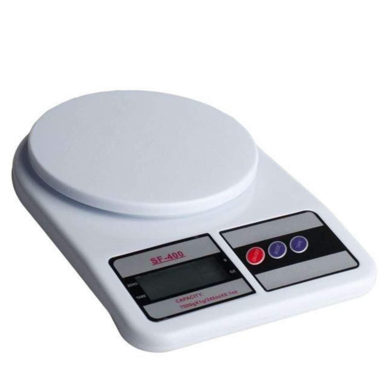 digital weight machine for shop