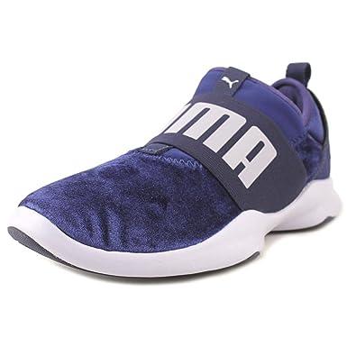 PUMA Women's Dare WNS Velvet Rope BL Sneaker