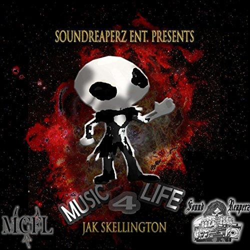 Music 4 Life