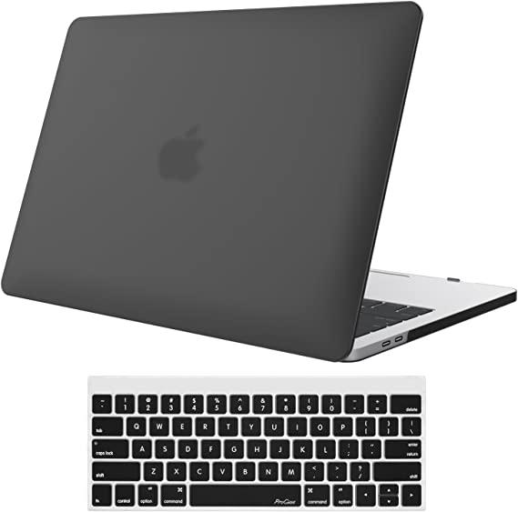 Akira MacBook Case,Scratch Resistant Anti Static Laptop Hard Shell Cover Protective Case Release A1466 A1369 A1932 A1990 for Apple MacBook air13