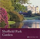 Sheffield Park Garden, Oliver Garnett and Graham Stuart Thomas, 1843590921