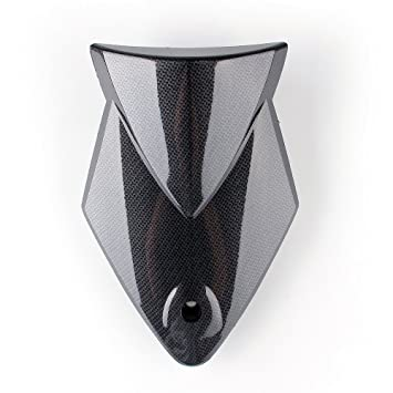 Areyourshop Rear Seat Cover cowl For B-M-W S1000RR 2009-2014