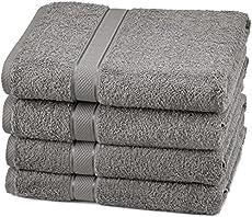 Turkish Cotton Vs Egyptian Cotton Loombrand