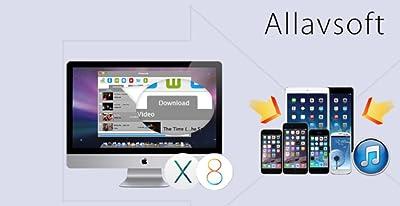 Allavsoft Downloader and Convertor [Download]