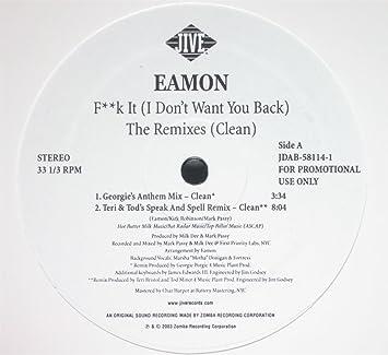 eamon-fuck-it-girl-verzion-thin-nude-latina