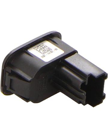 Genuine Ford DG9Z-13A018-A Impact Sensor