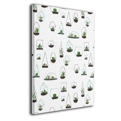 Sensational Amazon Com Jemeira Atwood Drawn Plant Painting Tumblr Wall Download Free Architecture Designs Scobabritishbridgeorg
