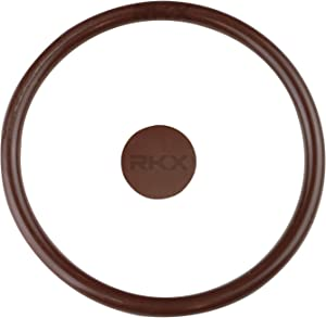 RKX Gas Cap o Ring & Vent Valve Seal for VP Racing Gas can E85 and Race Gas Compatible