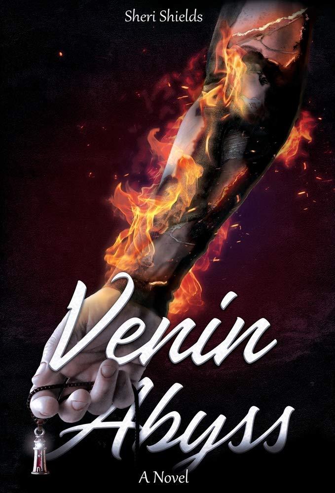 Venin Abyss by Sherika Shields