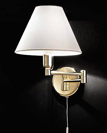Lampes Appliques Murales Lampe Applique Murale Daccoration