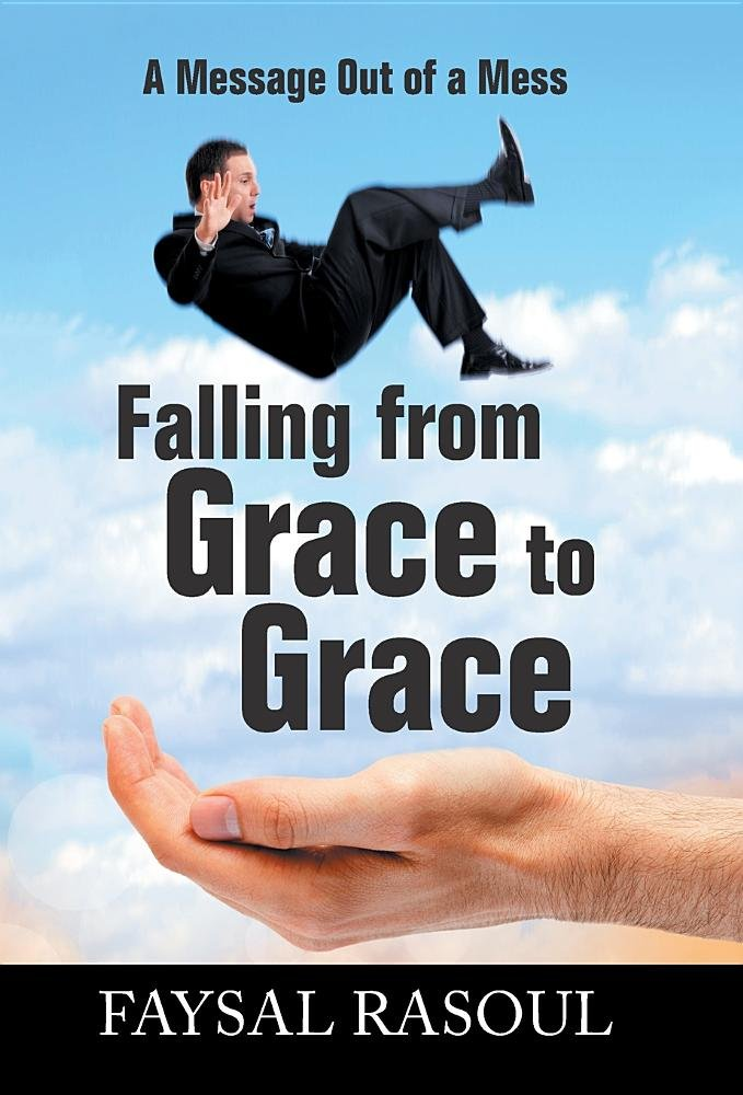 falling from grace soundtrack