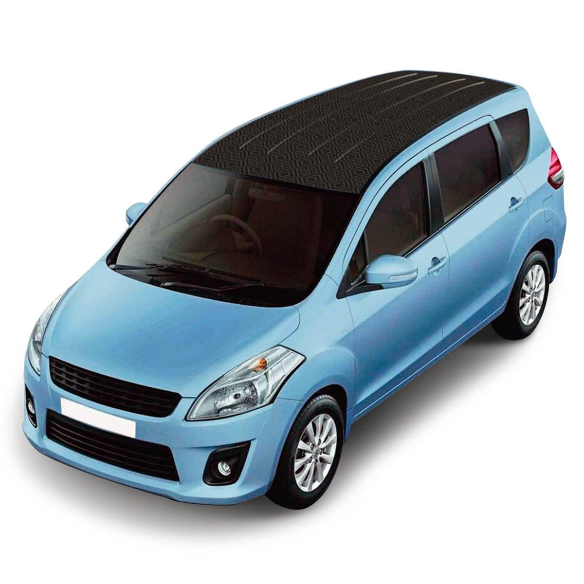 Autographix car body sticker wrap roof vinyl universal styling accessories amazon in car motorbike