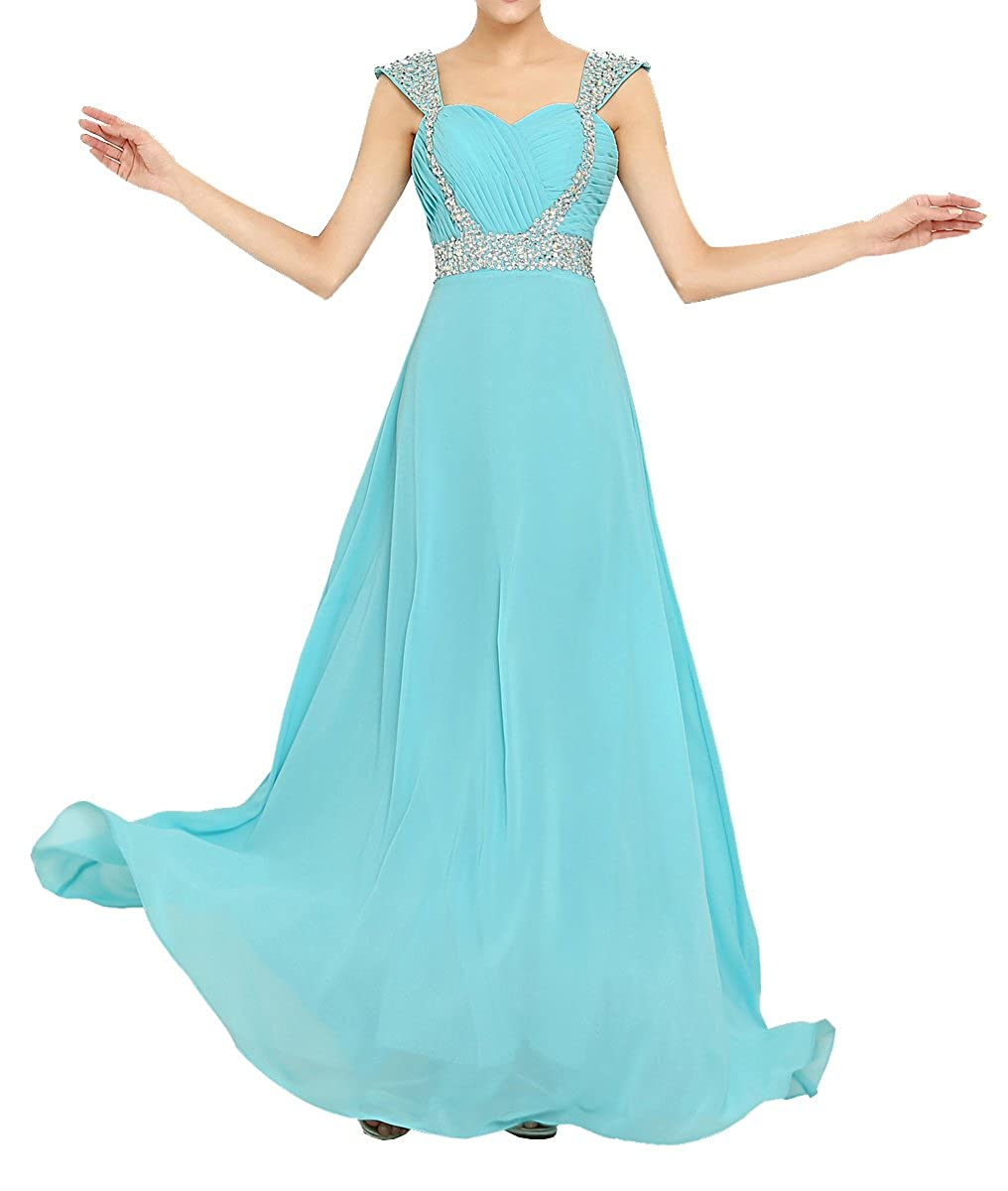 Butterfly Paradise Dress Bridesmaid Dresses Plus Size