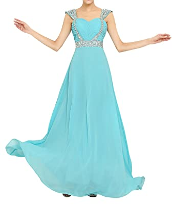 Butterfly Paradise Dress Bridesmaid Dresses Plus Size at Amazon ...
