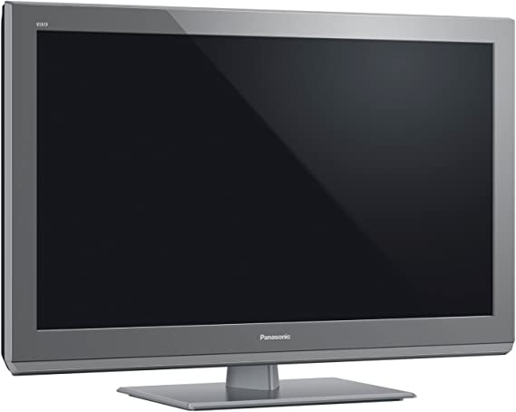 Panasonic TX-L32C5ES - Televisor LCD (81,28 cm (32