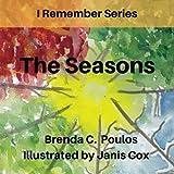 I Remember the Seasons