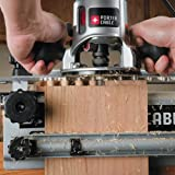 PORTER-CABLE 4216 - 12\ Deluxe Dovetail Jig Combination Kit