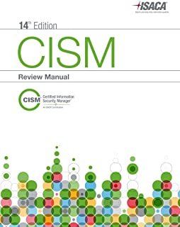 cism review questions answers explanations 8th edition isaca rh amazon com cism review manual 2014 pdf free download cism review manual 2016 pdf free download
