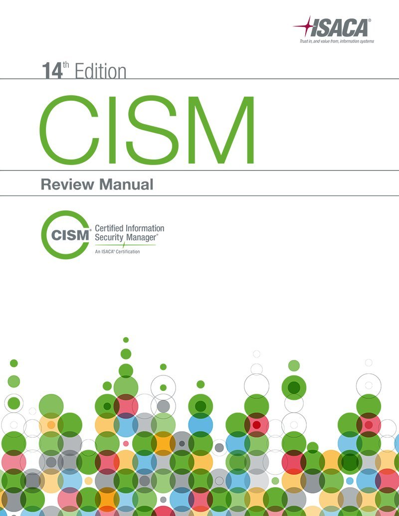 Amazon buy cism review manual 14th edition book online at low amazon buy cism review manual 14th edition book online at low prices in india cism review manual 14th edition reviews ratings 1betcityfo Choice Image