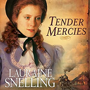 Tender Mercies Audiobook