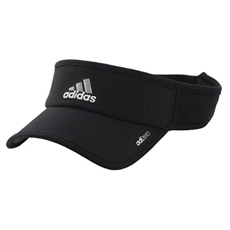 c58dc49e9f5 Image Unavailable. Image not available for. Color  adidas Men s Adizero  Visor