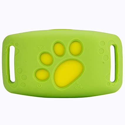 Amazon com: CTGAG Dog Tracker, Rechargeable, Safety Fence
