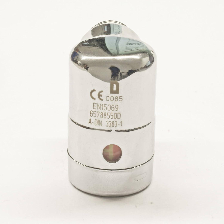 Stabilo de sanitaria Gas enchufe 1/2 pulgadas enchufe de ...