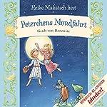 Peterchens Mondfahrt   Gerdt von Bassewitz