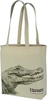 product image for Equinox Caiman Creature Tote