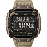 TIMEX タイメックス 時計 コマンドショック TW5M20600 SD F