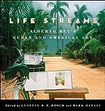 Life Streams, , 1438450567