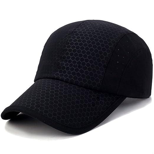 Sport Cap a513e22674c
