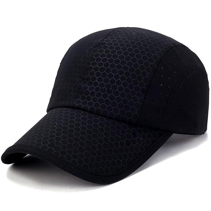 8588de0ede9 Sport Cap