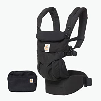 71d742b7d57 Amazon.com   Ergobaby Carrier