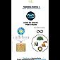 Radiestesia Akáshica e Mesa Radiônica Akáshica: Chave do Infinito  -  Poder e Intuição (Teia Infinta da Expansão Huma Livro 1)