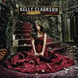 Kelly Clarkson - Be Still