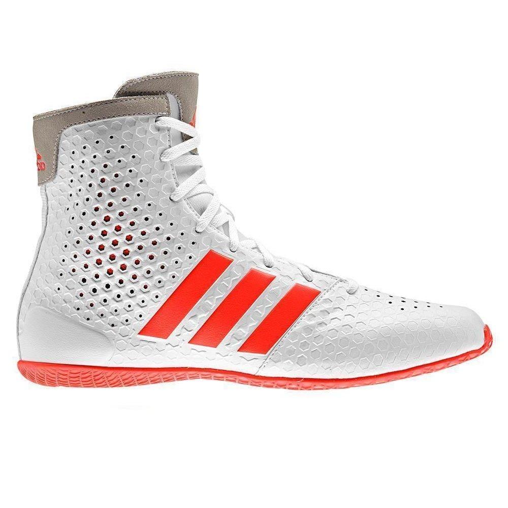 adidas KO Legend 16.1 Schuh  5 UK|Wei?