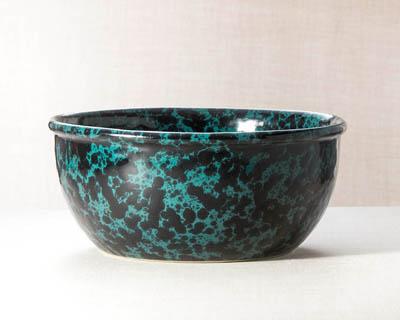 Kitchen - Harvest Bowl
