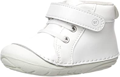 Toddler Boys Frankie Athletic Sneaker