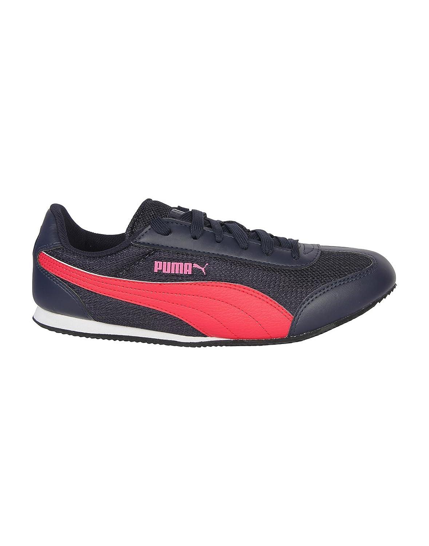 Puma Para Hombre India Zapatos Amazon OHd43l5HpG