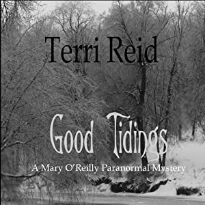 Good Tidings Audiobook