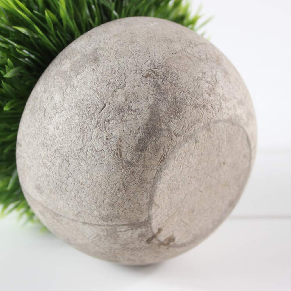 Snner 1PC Plantas Artificiales De Bonsai Accesorios De Macetas De Plantas Falsas para La Casa Escritorio De Oficina Ba/ñO Cocina Decorativa
