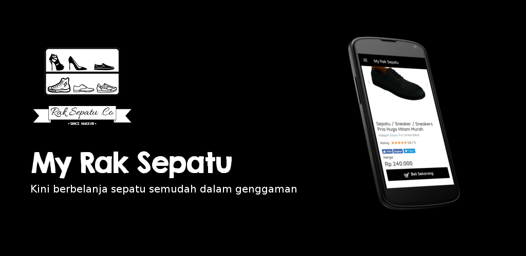Amazon.com  My Rak Sepatu  Appstore for Android e12055d5a2