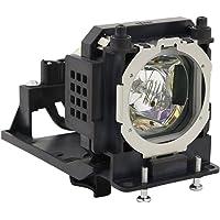 CTLAMP POA-LMP94 Replacement Projector Lamp General Lamp/Bulb with Housing For SANYO PLV-Z5 / PLV-Z4 / PLV-Z60 / PLV-Z5BK