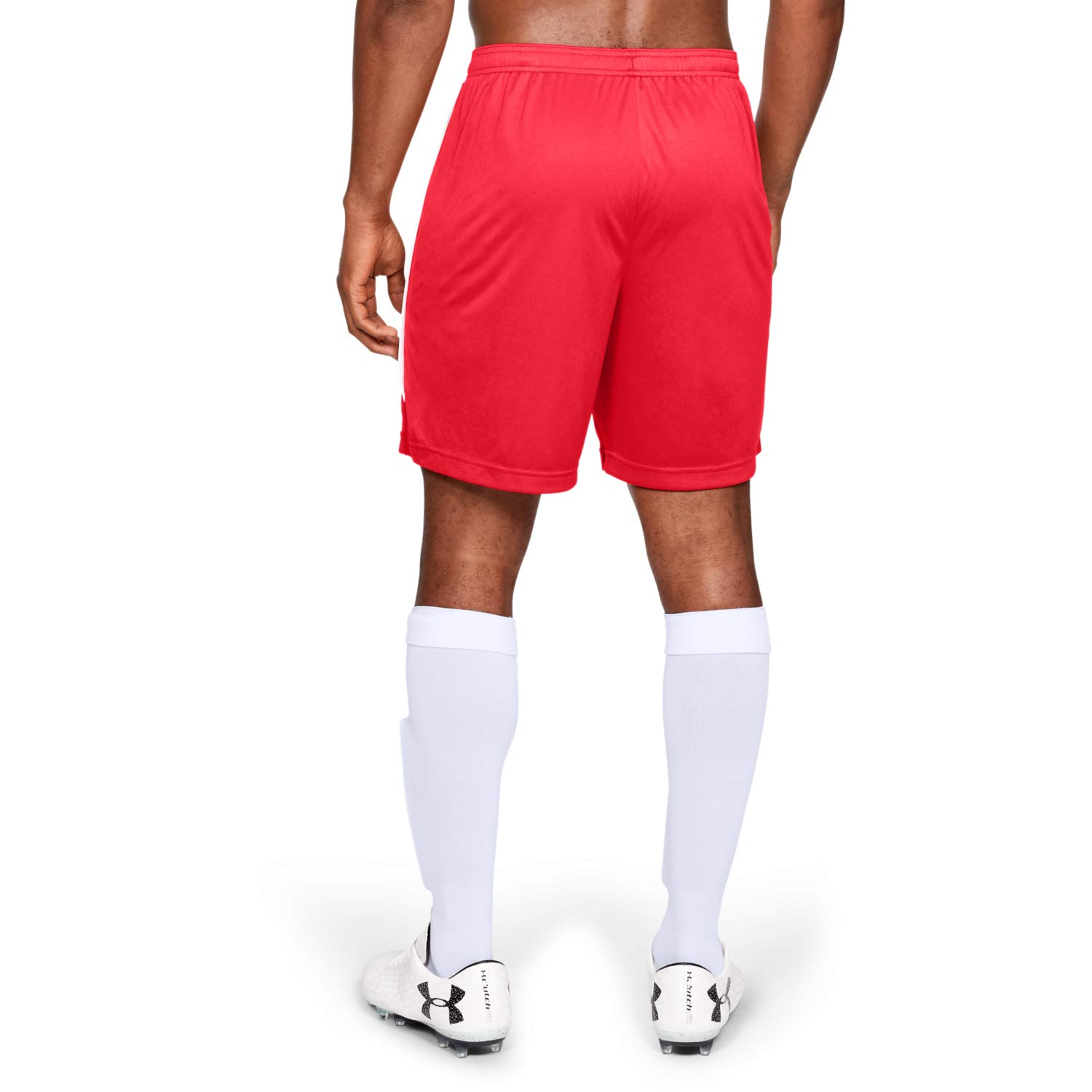 Under Armour Maquina 2.0 Shorts